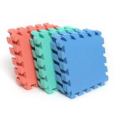 Foam Tile Flooring Sears by Compare Prices On Puzzle Mat Foam Online Shopping Buy Low Price