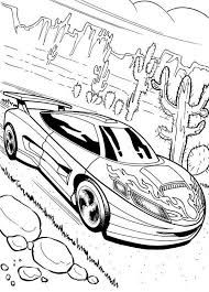 Full Size Of Coloring Pagerace Car Color Page Hot Wheels Birthday Party Large