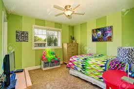 moquette chambre bébé moquette pour chambre bebe inspirations et moquette enfant velours