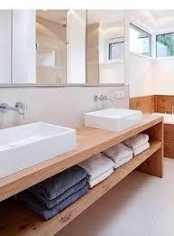 13 badezimmer tisch ideen badezimmer badezimmerideen