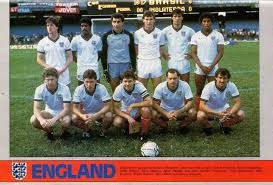 Soccer Nostalgia: Teams On Tour-Part 6 (England's South American ... Liverpool Career Stats For John Barnes Lfchistory Stats Galore Pioneer Genius And Still Underappreciated Soccer Nostalgia Teams On Tourpart 6 Englands South American Fc Legend In Pictures Echo 5 England Vs Brazil Classic Moments Including Gordon Banks Better Than In Pics 30 Onic A Trip Through Fifa World Cup History