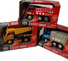 100 Power Wheel Truck Cheap S Fire Find S Fire Deals On