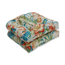 Botanical Glow Tiger Lily Indoor/Outdoor Rocking Chair Cushion Botanical Glow Tiger Lily Inoutdoor Rocking Chair Cushion Amazoncom Indoor Outdoor Set Pad Nonslip Bedroom Outstanding Design Of Cushions For Nursery Chairs Large Seat Pads Winsome Target With Fabulous Unique Styles Comfort Classic Channeled Sunbrella Chaise Lounge Wingback Black Adirondack Bistro Arm Fniture Kitchen Polyester Tartan Check Garden Ding Ideas And Charming Accsories Attractive Ikea Your Comfortness Sets Decor Ideasdecor Pier One Metal Retro Buy Vintage Babies R Us