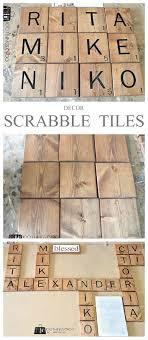 best 25 scrabble wall ideas on pinterest scrabble wall tiles