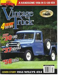 Cheap Truck Magazine, Find Truck Magazine Deals On Line At Alibaba.com Of Trucks And Women Photo Covers Of Ordrive Magazine Lomography Vintage Ad With Kenlys 1944 Fordoren Legeros Fire Blog File1917 Bethlehem Motor Allentown Pajpg Bob Bond Artgraphic Artipstripairbrushinglogo Designing 1959 Ford Truck Shoot By Clean Cut Creations Auto Works The 1949 Chevrolet 1tone Deluxe Panel Sydney Classic Antique Truck Show 2015 Blingd Up Original Advertisement 1966 Conners Trucks 1957 Chevy 3100 Stepside Classic Woman Who Took Ginsbergs Apartment Eye Photography 9 Most Expensive Sold At Barretjackson Auctions