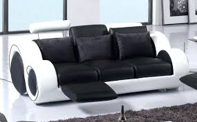canap d angle convertible couchage quotidien canape canape d angle convertible couchage quotidien canapac