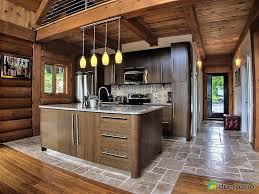 cuisine chalet moderne chalet cuisine meilleur idées de conception de maison zanebooks us