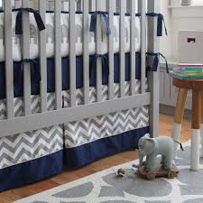 Nursery Beddings : Babies R Us Baby Registry Gift With New York ... Nursery Beddings Babies R Us Registry Not Working 2017 In Pottery Barn Baby Perks Cjunction Outlet Atlanta Ga Great Most Popular Items Kids Fniture Bedding Gifts Assorted Lbook Wedding You Should With Shark Shower Invitation And Card Honey Bee Baby Registry Master Catsheet Bedroom Awesome Console Tables Wood Bed Designs