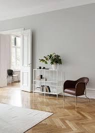 light gray walls recommendny