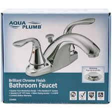 Moen Faucet Aerator Assembly by Marvelous Moen Bathroom Faucet Aerator Gallery Best Idea Home