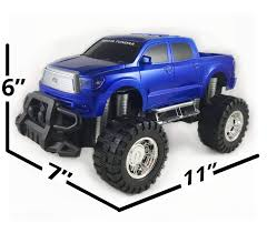 Amazon.com: Off Road Friction Powered Toyota Tundra Toy Truck - Toy ... 42 1 16 Rc Tractor Head Trailer Trucks Buy This Selfdriving Truck Has No Room For A Human Driver Literally 114 Rear Bumper Euro Tamsemitrailer Ucktrailer Accsories Amazoncom Rc Remote Control Semi Truck Flatbed W Rc Trailer Temukan Harga Dan Penawaran Radio Online Bdingkan Semua Sale Mainan Mobil Remot Control Truk Molen Flatbedsemi Kit Traktor Tamiya Mercedesbenz Actros 3363 6x4 Gigaspace Scale Container Atrailer Complete Hitch Custom