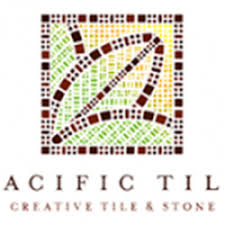 Italian Tile Imports New York by Pacific Tile Imports Kitchen U0026 Bath 2995 Aukele St Lihue Hi