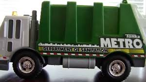 Toy Garbage Truck - TONKA Metro Rearloader #garbagetrucksrule ... First Gear City Of Chicago Front Load Garbage Truck W Bin Flickr Garbage Trucks For Kids Bruder Truck Lego 60118 Fast Lane The Top 15 Coolest Toys For Sale In 2017 And Which Is Toy Trucks Tonka City Chicago Firstgear Toy Childhoodreamer New Large Kids Clean Car Sanitation Trash Collector Action Series Brands Toys Bruin Mini Cstruction Colors Styles Vary Fun Years Diecast Metal Models Cstruction Vehicle Playset Tonka Side Arm