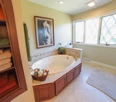 tips on designing the master suite addition for your
