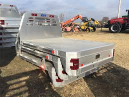 2018 Eby 8.5 Ft, Pecatonica IL - 5001267250 - CommercialTruckTrader.com 2017 Eby Truck Bed Delphos Oh 118932104 Cmialucktradercom Flatbed Trailer Tool Box Welcome To Rodoc Sales Service Leasing Eby Truck Body Doritmercatodosco Opinions On Ford Powerstroke Diesel Forum Beds Appalachian Trailers Utility Dump Gooseneck Equipment Car Alfab Inc Alinum Body Oilfield Choudhary Transport And Midc Cudhari Utility Beds Wwwskugyoinfo