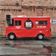Chicago Food Truck Industry Dealt A Blow Chicago Food Truck Industry Dealt A Blow The Best Food Trucks For Pizza Tacos And More Big Cs Kitchen Atlanta Roaming Hunger Foodtruckchicago Sushi Truck Fat Shallots Owners Are Opening Lincoln Park Gapers Block Drivethru 6 To Try Now Eater In Every State Gallery Amid Heavy Cketing Challenge To Regulations Smokin Chokin Chowing With The King Foods