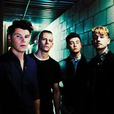 Rixton Hotel Ceiling Mp3 Download 320kbps by Me And My Broken Heart Pnau Remix Rixton Nghe Tải Lời Bài Hát