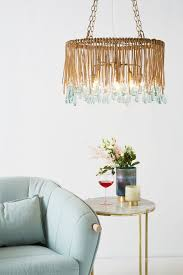 Small Chandelier For Bedroom by Lighting Anthropologie
