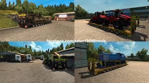 TMP - OVERSIZE LOAD V1.2 TRAILER MOD -Euro Truck Simulator 2 Mods Krone Trailer Pack Community Competion Archive Truckersmp Forum 130 Euro Truck Simulator 2 Tmp Chemical Cistern Mods Youtube Transportp Scania R 500 Topline A 63 Aire De Locan Flickr Index Of Tmppost433 00 Used Glasvan Great Dane Inventory Bishops Printers Google Flatbed Ets Mods Oversize Load V2 Permainan Dry Freight Van Every Mile A Memory Kane Brown Sets Out With Four Semis On His Live