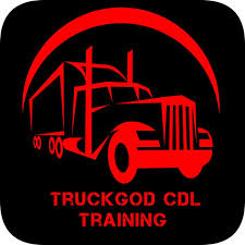 100 Truck Driving Schools In Memphis Aspire CDL School Home Facebook