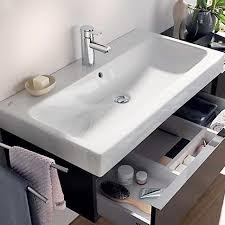 keramag waschbecken badmöbel im emero onlineshop