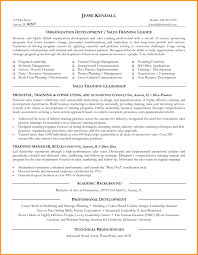 Fitness Instructor Resume Sample With Professional Courses Personal Trainer