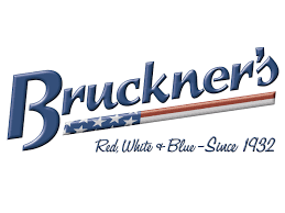 Bruckner Truck Sales Mack Trucks Competitors Revenue And Employees Owler Company Profile Bruckner Truck Sales On Twitter Anthem Ride Drive In Denver Bossier La Chamber 2017 By Town Square Publications Llc Issuu Acquires Colorado Of Hays Area Job Fair Will Be This Week At Big Creek Crossing Enid Professional Michael Mack Truck Dealers 28 Images New Used Lvo Ud Trucks Opens New Dealership Okc Thomas Tenseth Ftwmatruck Bnertruck Navpoint Real Estate Group Sells 30046 Sf Industrial Building Kelly Grimsley Odessa Tx News Of Car Release