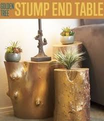 natural wood end tables foter
