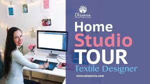 My Textile Design Home Studio Tour And Top 5 Tools For Digital ... Jacquard Home Textile Saree Designing Courses Textile Design Jobs Ldon Giving Life To Stone Marmo Black Grey Copper Fabric Art Collection Solida 2017 28 Best Our Mood Boards Images On Pinterest Color Pallets Blue Decor Print Pkl Island Gem Indigo That I Wallpaper Versace Ros Glitter 343272 Home Nyc 100 Emejing Design Pictures Decorating Ideas