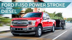 2019 Ford F-150 Power Stroke Diesel: Record Torque And Mpg. But Would... Ford F150 Pickup Truck The Accouant 2016 Movie Scenes 2018 First Drive Same But Even Better Adds 30liter Power Stroke Diesel To Lineup Automobile Trucks Offroadzone 2017 Raptor Photo Image Gallery 2006 White Ext Cab 4x2 Used 2013 Ford Pickup Truck Quad Cab 4wd 20283 Miles Sam Waltons Pickup Truck On Display At The Walmart Stock Best Buy Of Kelley Blue Book Sport 2014 Tremor Limited Slip Blog Cars For Sale With Pistonheads 1988 Wellmtained Oowner Classic Classics