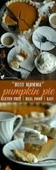 Pumpkin Pie Blizzard Calories Mini by Holidays Archives Raising Generation Nourished