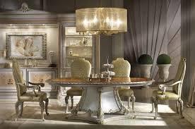 Dining Tables 1 Custom High End Room Table