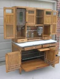 antique biederman hoosier cabinet hoosier cabinet kitchens and