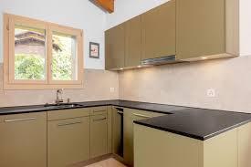 küchen titlis küchen schreinerei arnold gmbh