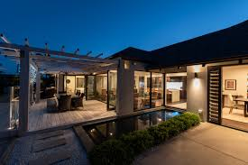 100 Architect Design Home Arcline Ure S For Northland Whangarei And Around NZ