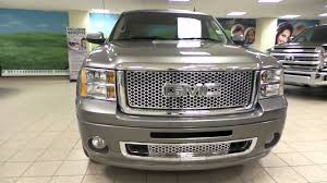 2012 GMC Sierra 1500 Crew Cab Denali | Calgary AB | 150813A ... 2008 Gmc Sierra Denali Awd Review Autosavant The Trdis A 2012 On A 75 Rough Country Lift Kit 2500hd Factory Fresh Truckin Magazine 3500hd Information And Photos Zombiedrive Acadia Reviews Rating Motortrend Preowned Crew Cab In Fremont 2u15058 Filipino Owned Sierra Denali Up For Grab Qatar Living 1500 Price Photos Features Used K1500 Seirra Automobile Lewiston Me Sold Gmc Denali Truck White Denalli Crew Cab Awd L K Gm Trims Options Specs Chevrolet Tahoe Wikipedia