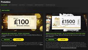 ① 888casino Bonuses & Codes → Get £88 FREE No Deposit + ... Finances Amelia Booking Wordpress Plugin Mochahost Coupon Code 50 Off Lifetime Oct 2019 Noel Tock Noeltock Twitter Gramma In A Box August Subscription Review Top 31 Free Paid Mailchimp Email Templates Colorlib Gdpr Cookie Consent Plugin Wdpressorg 10 Best Chewy Coupons Promo Codes Black Friday Deals Friendsapplique Quotes And Sayings Machine Embroidery Design No 708 The Rag Company Premium Microfiber Towels Send Cookies Get Gifts Delivered Mrsfieldscom Holiday Contest Winners Full Of Spice Candy Love