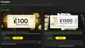 ① 888casino Bonuses & Codes → Get £88 FREE No Deposit + ...