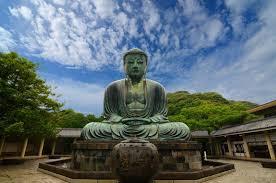 228 Best HD Buddha Wallpapers 144083951 1600x1059 Px