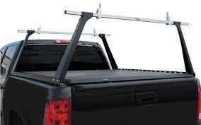 100 Pickup Truck Racks Access Adarac Rack Access Bed Rack