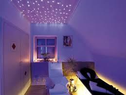 led spots badezimmer mit trafo rssmix info