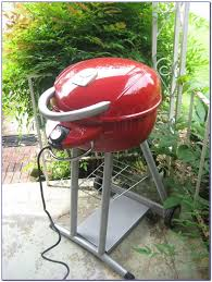 Char Broil Patio Bistro Manual by Patio Bistro Electric Grill Manual Patios Home Design Ideas