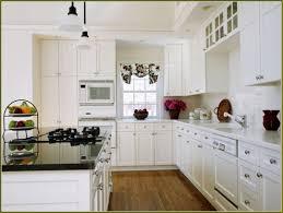 limestone countertops kitchen cabinet knob placement lighting