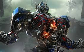 Transformers 4 Optimus Prime Truck HD Wallpaper, Background Images Optimus Prime Evasion Mode Transformers Toys Tfw2005 Movie Replica To Attend Tfcon Charlotte 4 Truck Hd Wallpaper Background Images Autobot Radio Control Robot Nikko 640x960 The Last Knight 5 5k Iphone Vehicle Alt Galleries Cars Of Age Exnction Photos Transformer Wannabe Artist
