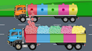 Learn Colors With Candy And Big Trucks - Video For Kids - YouTube Ooidas Animated Video Explains Why Speed Limiters Are So Dangerous The Freightliner Inspiration Opens The First Way Towards Autonomous Free Truck Custom Rigs Magazine Learn Colors With Disney Mcqueen Big Trucks For Kids Youtube Monster Truck Race Tug Of War Led Lights And Mid America Trucking Show Rig S Garbage Blue Needs Help Street Vehicle Videos Car Cartoons By Channel Vehicles For Numbers Video Xe Good Vs Evil Emergency School Buses Teaching Crushing Words Dan We Song