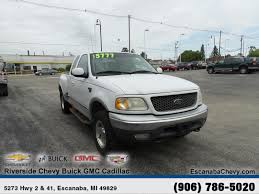 Ford F150 Trucks For Sale In Marquette, MI 49855 - Autotrader Used Cars For Sale Chesaning Mi 48616 Showcase Auto Sales 2018 Chevrolet Silverado 1500 Near Taylor Moran Fox Ford Vehicles Sale In Grand Rapids 49512 F250 Cadillac Of 2000 Chevy 2500 4x4 Used Cars Trucks For Sale Vanrhyde Cedar Springs 49319 Ram Lease Incentives La Roja Asecina Mi Sueo Pinterest Designs Of 67 Truck 2015 F150 For Jackson 2001 Intertional 9400 Eagle Detroit By Dealer