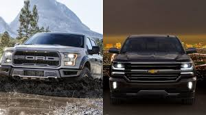 New Chevy Truck Raptor. New Chevy Truck Raptor With New Chevy Truck ...