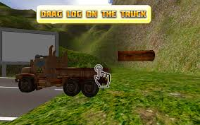 Lumberjack: Timber Truck: Amazon.co.uk: Appstore For Android Classic Log Truck Simulator 3d Android Gameplay Hd Vido Dailymotion Mack Titan V8 Only 127 Log Clean Truck Mod Ets2 Mod Drawing Games At Getdrawingscom Free For Personal Use Whats On Steam The Game Simula Transport Company Kenworth T800 Log Truck Download Fs 17 Mods Free Community Guide Advanced Tips And Tricksprofessionals Hayes Pack V10 Fs17 Farming Mod 2017 Manac 4 Axis Trailer Ats 128 129x American Kw Eid Ul Azha Animal Game 2016 Jhelumpk