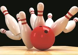 LocalFlavor.com - Eastern Lanes - $21 For 2 Hours Of Bowling ... Tournaments Hanover Bowling Center Plaza Bowl Pack And Play Napper Spill Proof Kids Bowl 360 Rotate Buy Now Active Coupon Codes For Phillyteamstorecom Home West Seattle Promo Items Free Centers Buffalo Wild Wings Minnesota Vikings Vikingscom 50 Things You Can Get Free This Summer Policygenius National Day 2019 Where To August 10 Money Coupons Fountain Wooden Toy Story Disney Yak Cell 10555cm In Diameter Kids Mail Order The Child