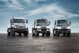 Mercedes Unimog Poised For Canadian Return | Hot Cars Yes Theres A Mercedes Pickup Truck Heres Why Mercedesbenz Trucks Pictures Videos Of All Models Used Models Carrollton Tx Lpseries Cubic Wikipedia The Xclass Pickup Meets Lifestyle Ute Carsguide Benz Truck Photos Page 1 124 Sk Eurocab 6x4 Semi By Italeri 150 Actros 5achs Putzmeister M 52 Concrete Pump Old Stock Images Bowring Transport Adds Euro5 To Fleet Commercial Motor